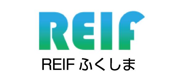 REIFふくしま