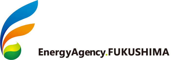 Energy Agency. FUKUSHIMA