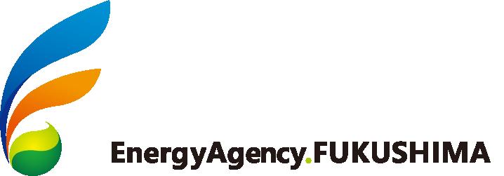 Energy Agency. FUKUSHIMA