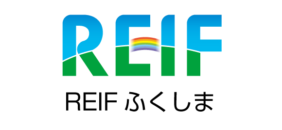 REIFふくしま