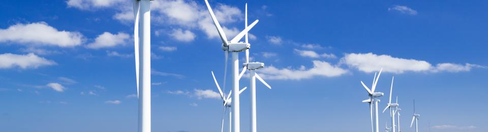 再生可能エネルギー海外連携支援