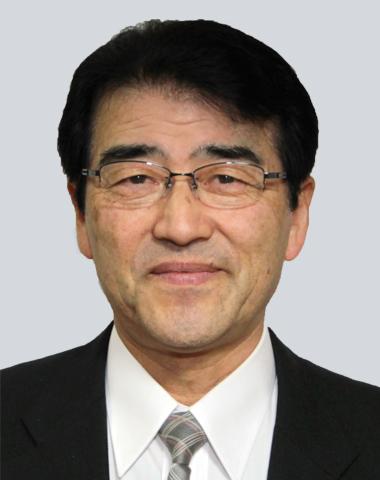 冨田 康男