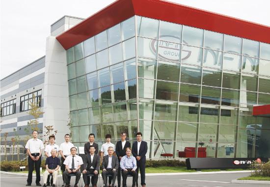 FUKUSHIMA産太陽電池事業化ワーキンググループ
