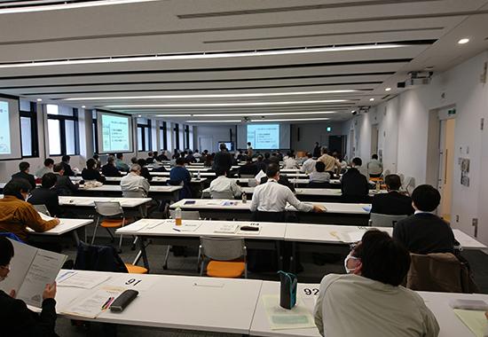 福島県地中熱利用技術開発有限責任事業組合(事業化ワーキンググループ)